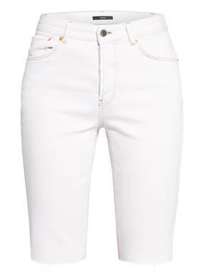 SET Jeans-Shorts
