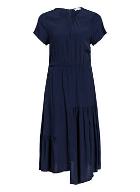 NORR Kleid SUMMER