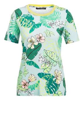 Betty Barclay T-Shirt mit Glitzergarn