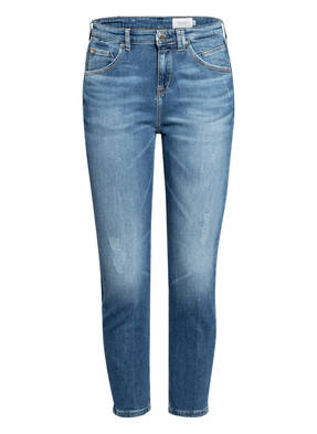 Marc O'Polo DENIM Boyfriend Jeans FREJA