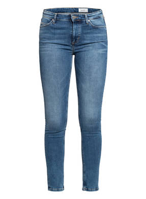 Marc O'Polo DENIM Jeans KAY CROPPED