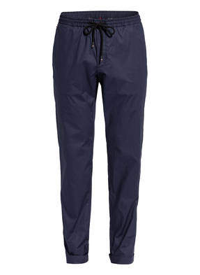 TOMMY HILFIGER Chino ACTIVE LUXURY