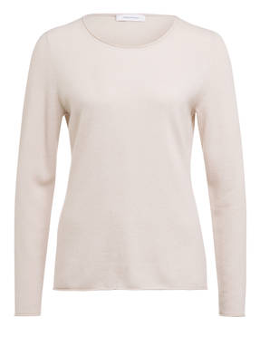 DARLING HARBOUR Cashmere-Pullover