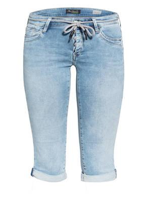 mavi Jeans-Bermudas MARINA