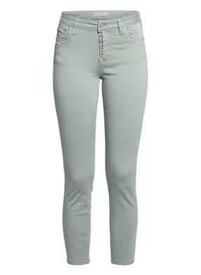 mavi Skinny Jeans UPTOWN SOPHIE