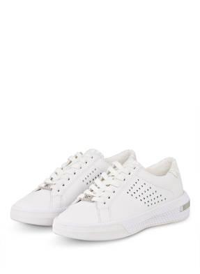 MICHAEL KORS Sneaker CODIE
