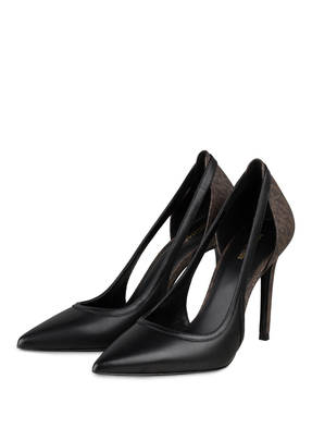 MICHAEL KORS Pumps NORA