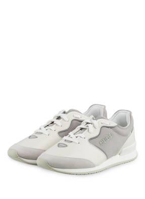 HUGO Sneaker AMY