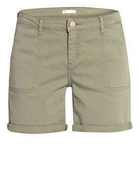 rich&royal Jeans-Shorts