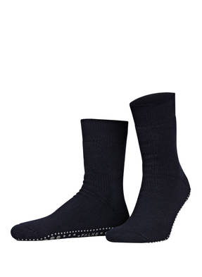 FALKE Stoppersocken HOMEPADS