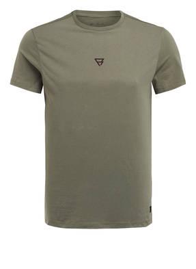 BRUNOTTI T-Shirt IVAN