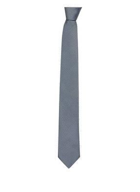 BOSS Krawatte