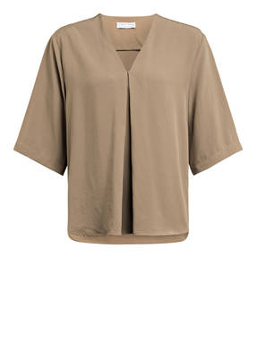 TIGER of Sweden Blusenshirt AKASIA