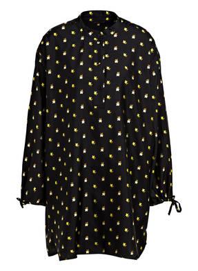 STINE GOYA Oversized-Blusenshirt NEVA