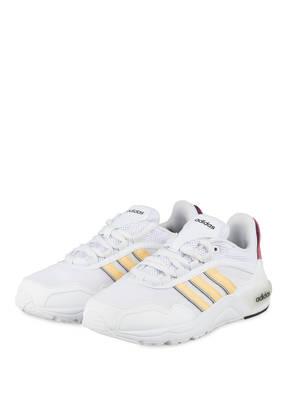 adidas Sneaker RUN 90S