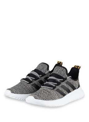 adidas Sneaker KAPTIR