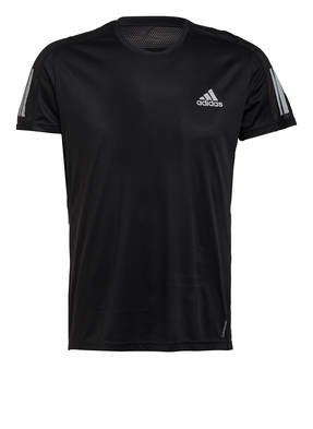 adidas T-Shirt OWN THE RUN