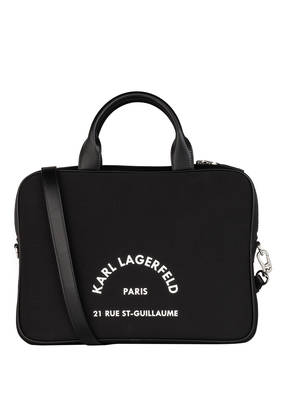 KARL Laptop-Tasche