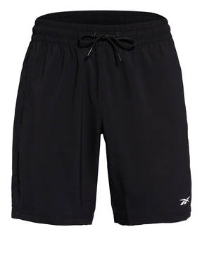 Reebok Trainingsshorts