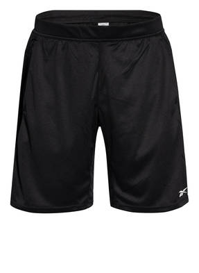 Reebok Trainingsshorts GRAPHIC