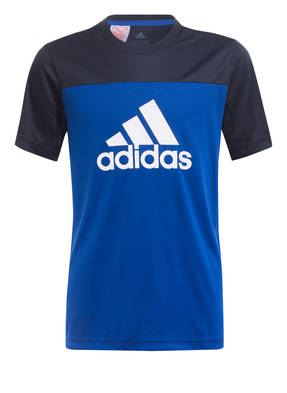 adidas T-Shirt EQUIPMENT