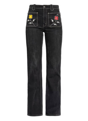 POLO RALPH LAUREN Flared Jeans