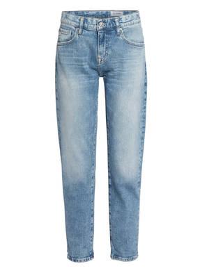 AG Jeans 7/8-Jeans EX-BOYFRIEND