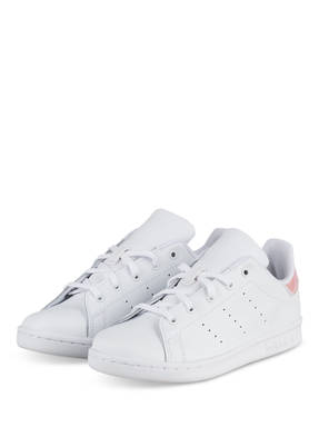 adidas Originals Sneaker STAN SMITH C