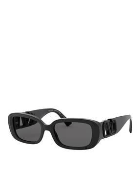 VALENTINO Sonnenbrille VA4067