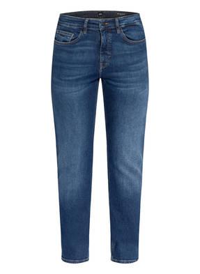 BOSS Jeans DELAWARE Slim Fit