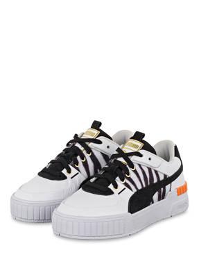 PUMA Sneaker CALI