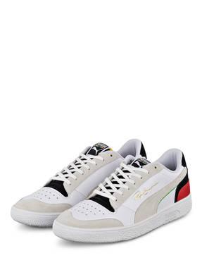 PUMA Sneaker RALPH SAMPSON UNITY