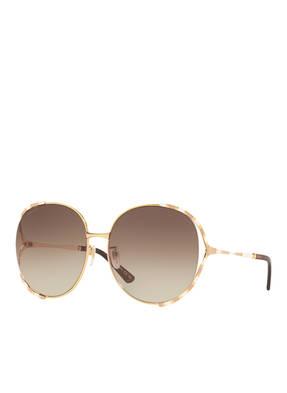 GUCCI Sonnenbrille GC001340