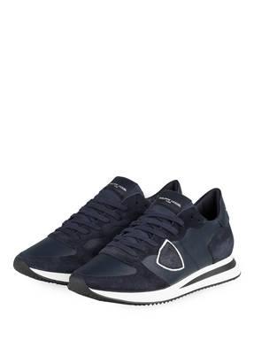 PHILIPPE MODEL Sneaker TRPX
