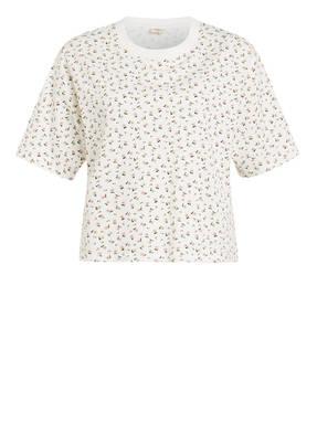 Levi's® Cropped-Shirt BOXY