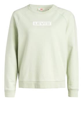 Levi's® Sweatshirt GRAPHIC