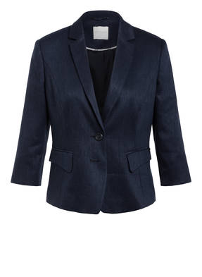 BETTY&CO Blazer mit 3/4-Arm