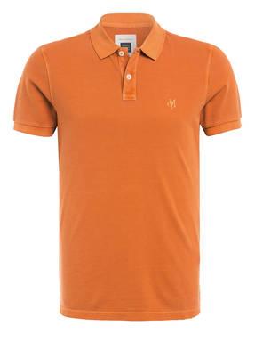 Marc O'Polo Pique-Poloshirt