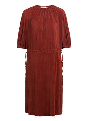 InWear Kleid KARLOLW mit 3/4-Arm