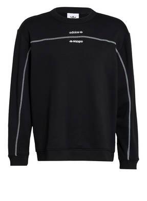 adidas Originals Sweatshirt CREW