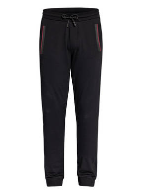 BOGNER Sweatpants LOKI