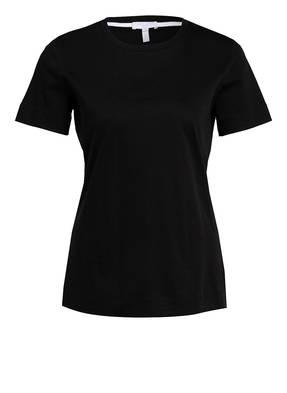 ESCADA SPORT T-Shirt
