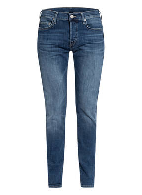 TRUE RELIGION Jeans ROCCO Slim Fit