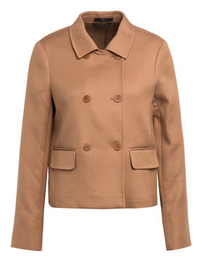 windsor. Cabanjacke