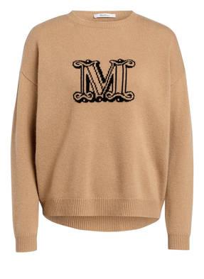 Max Mara Cashmere-Pullover CANNES