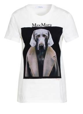 Max Mara T-Shirt ABETAIA