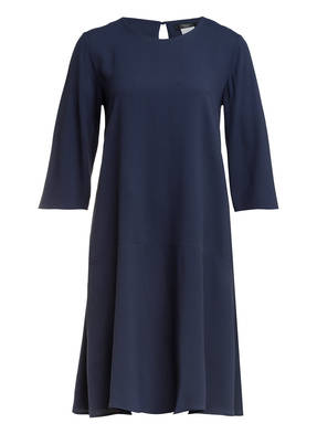 WEEKEND MaxMara Kleid CURACAO mit 3/4-Arm