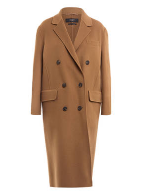 WEEKEND MaxMara Wollmantel TORBOLE