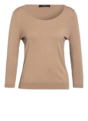 WEEKEND MaxMara Pullover MURENA mit 3/4-Arm