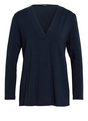 WEEKEND MaxMara Blusenshirt MULTIB